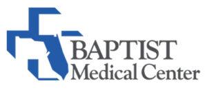 Patient Care Boards: Baptist Medical Center