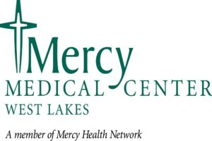 Patient Care Boards: Mercy Medical Center