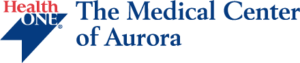 Patient Care Boards: Medical Center of Aurora